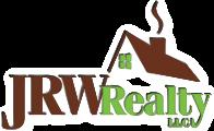 JRW Realty LLC