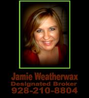 broker_jamie_weatherwax_180w